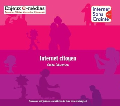 guide internet citoyen