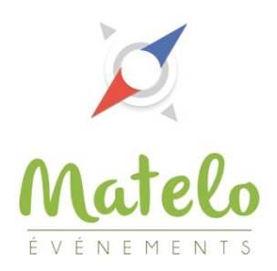 MATELO