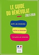 guidebénévolat201718