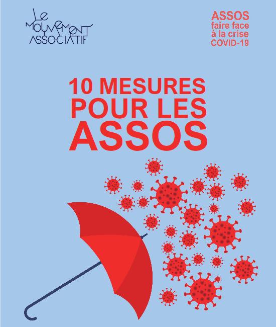10 mesures