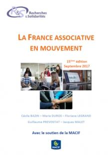 la-france-associative-en-mouvement 2017