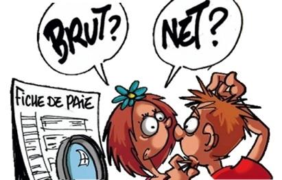 dessin bd paie