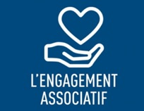 engagement asso