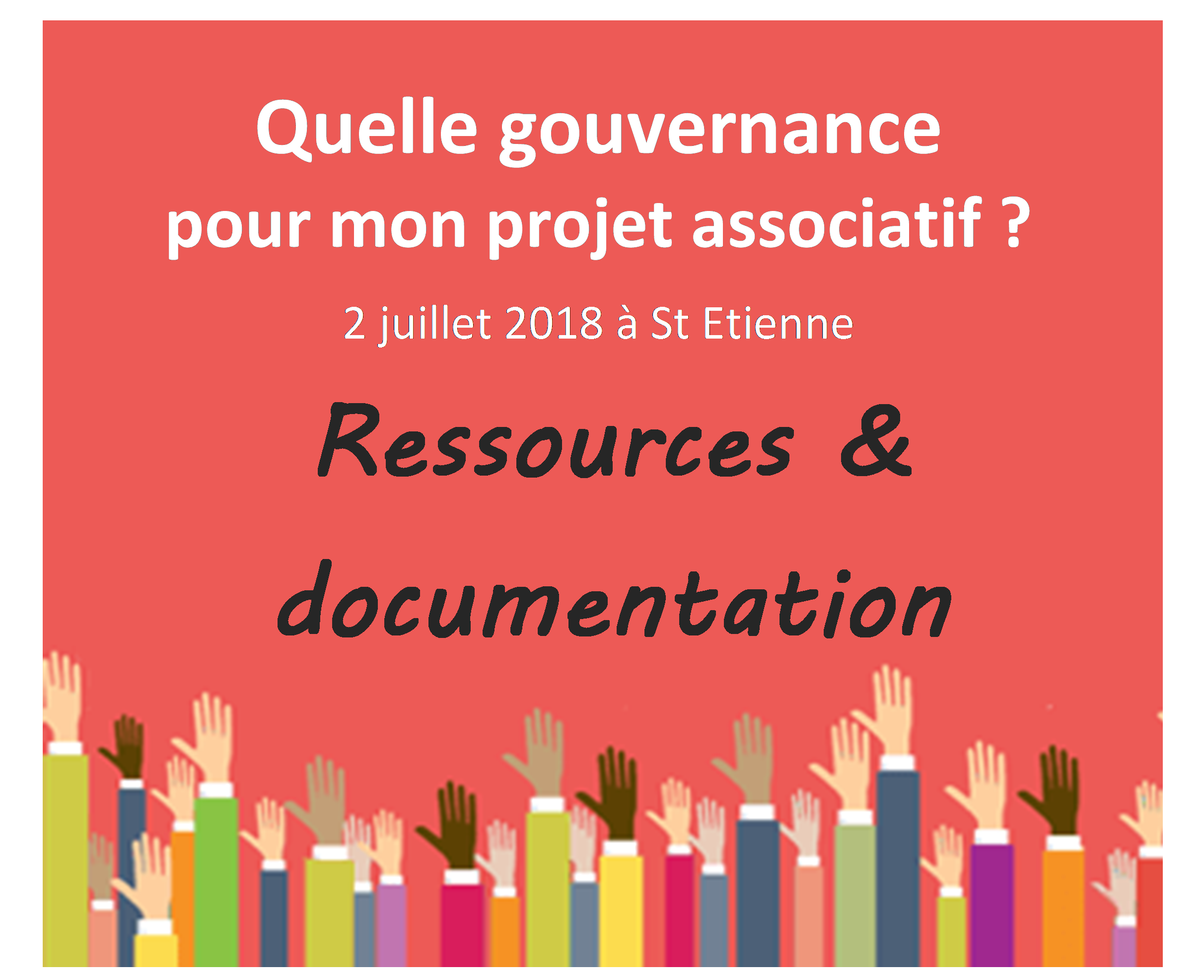 logo-ressources-jouréne-gouvernance