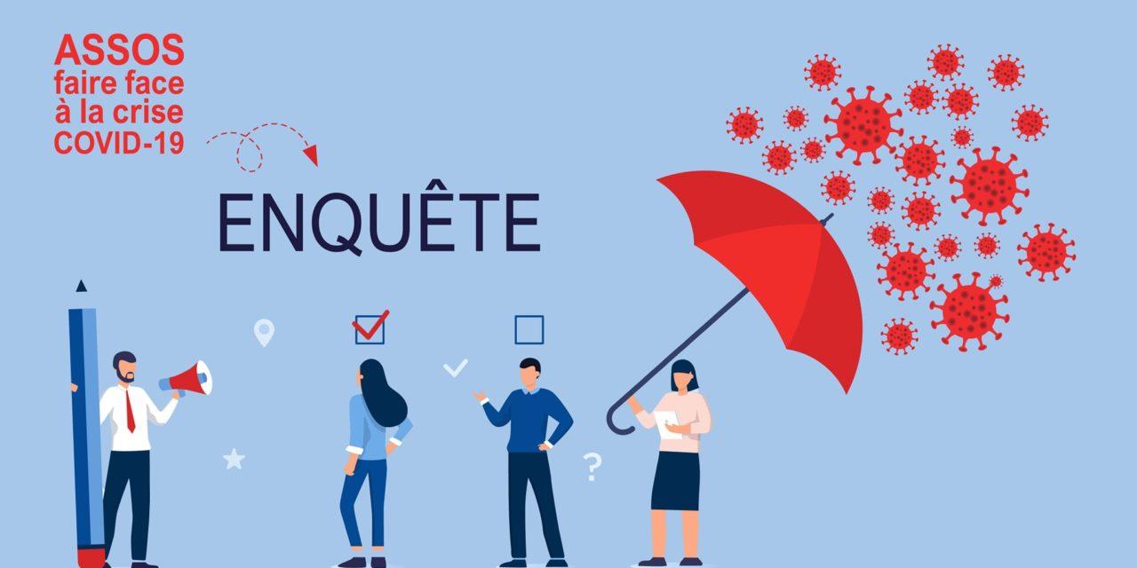 Enquete-associations-Covid-1280x640