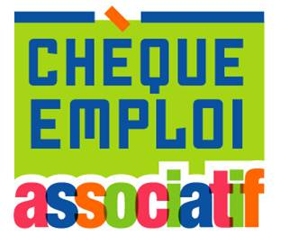 cheque-emploi-associatif